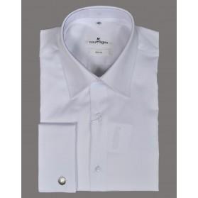 Chemises Courrèges