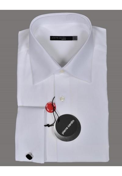 Chemises Pierre Cardin